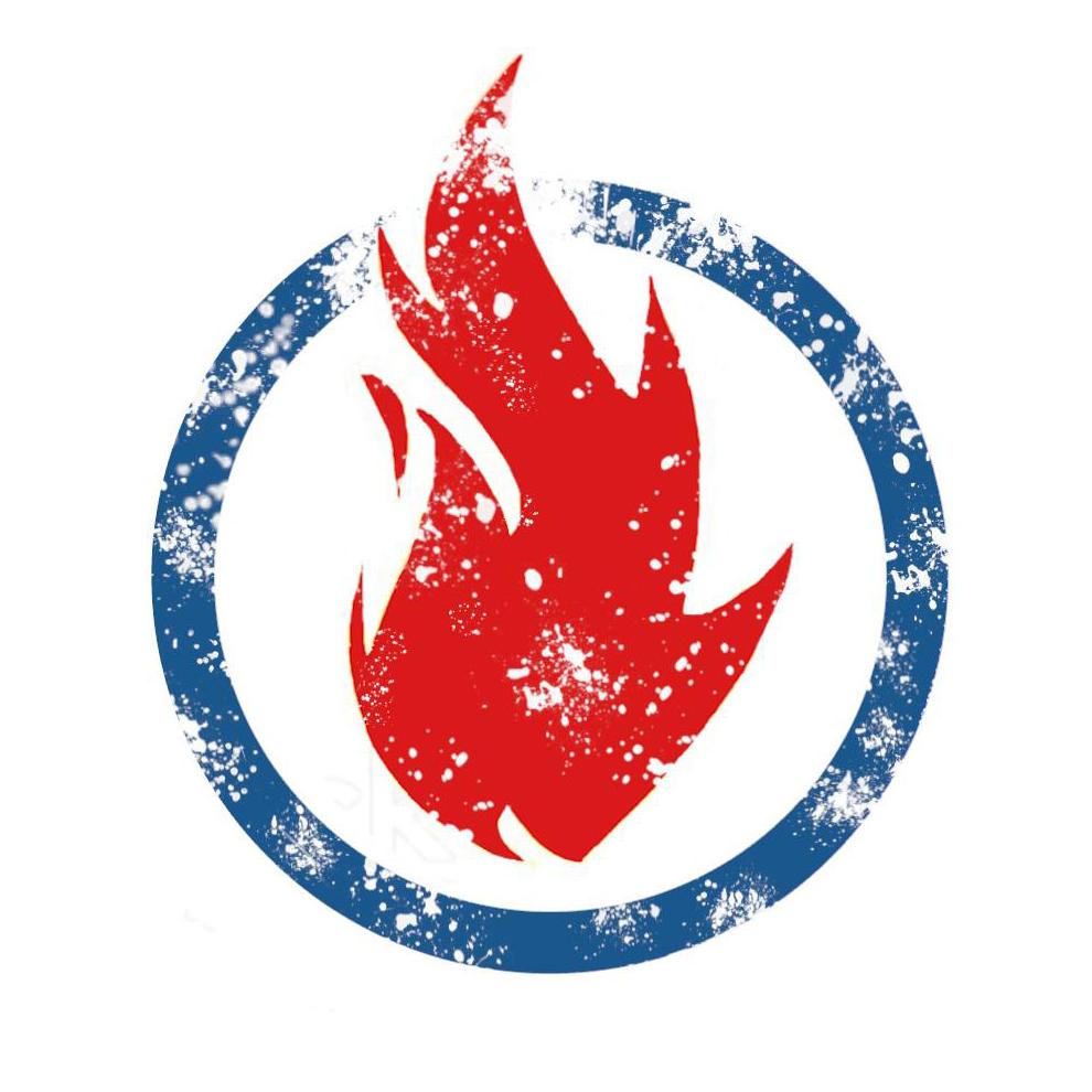 Feuerschutz Kraft – Brandschutz in Taunus und Wetterau